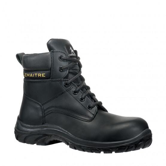 Chaussure de sécurité S3 APOLON Lemaitre