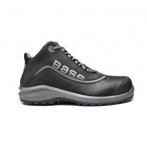 Chaussure de sécurité S3 RAFTING Base