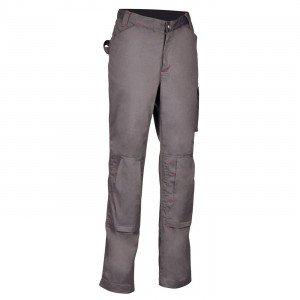 Pantalon travail Femme professionnel femme