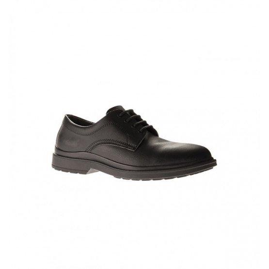 Chaussure de service / Mocassin Bristol