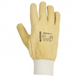 gant-cuir-manutention-hydrofuge