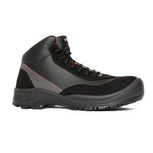 Chaussure de sécurité S3 Parafa