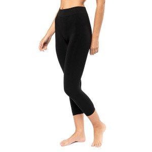 LEG LEGGING ECORESPONSABLE 7/8 SANS COUTURE