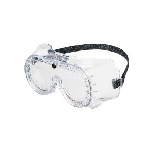 Lunette masque lunmas - Lot de 10