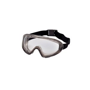 Lunette masque capstone - Lot de 12