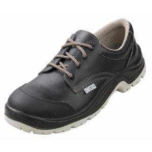 Chaussure de sécurité Lugo