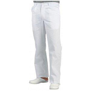 Pantalon à pinces PROMO en 52