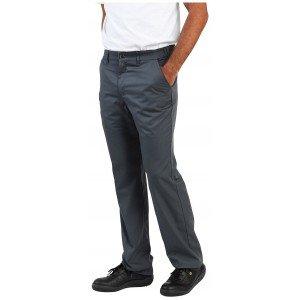 Pantalon de cuisine Léo