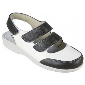 Chaussure Hendaye PROMO en 35, 36, 37, 39, 40 et 41