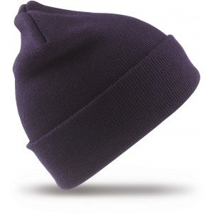 Bonnet grand froid Arthur