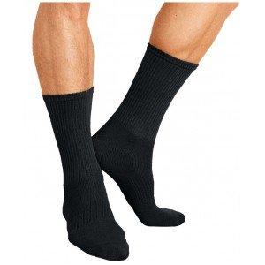 Chausspack lot de 6 paires de chaussettes PROMO