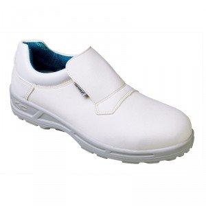Chaussure de cuisine de sécurité Forli