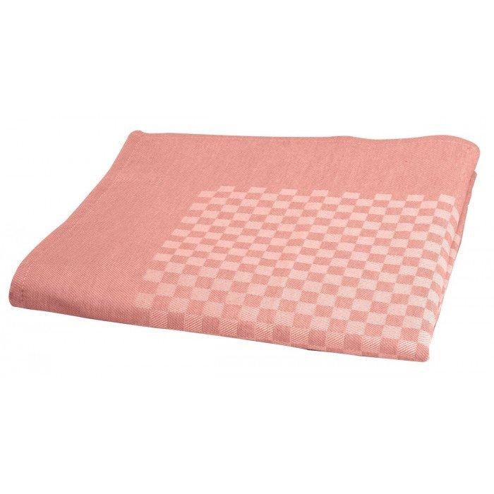 Cotillon serviette de table en polyester coton 55 x 55 for Accroche serviette de table