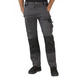 Pantalon de travail Olivier