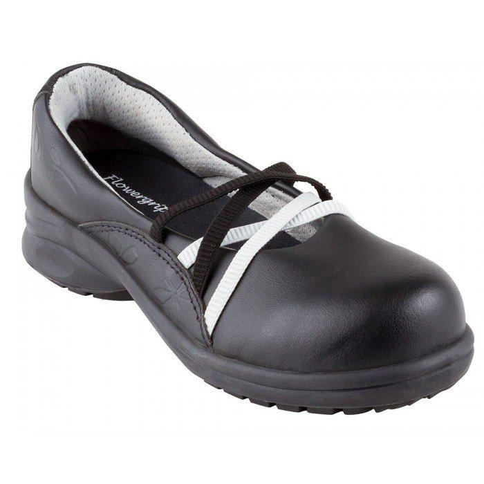 chaussure femme de menage
