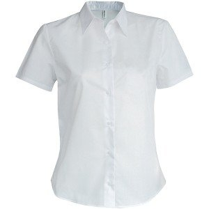 Chemise Corby