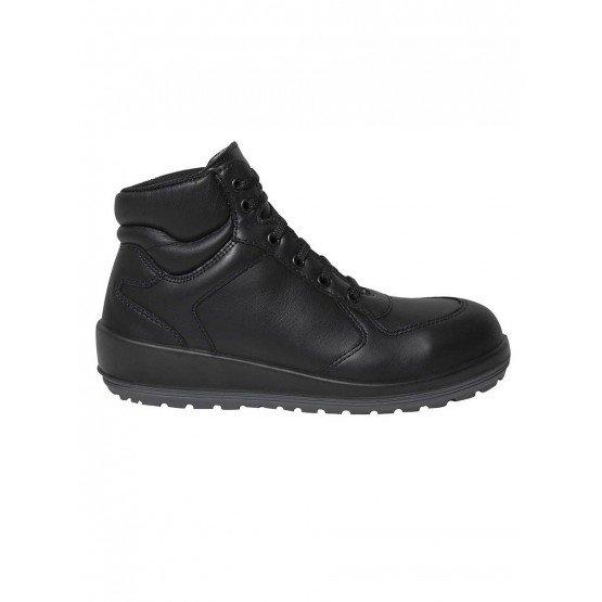 site réputé 2a747 23fe1 Chaussure de sécurité S3 VENCE