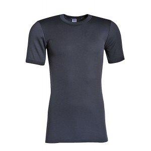 Tee-shirt professionnel travail manches courtes homme chantier menage artisan entretien - ARDOISE