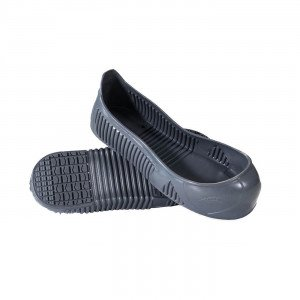 EASY MAX SUR CHAUSSURE ANTIDERAPANTE - GRIS