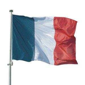 DRAPEAUX PAVILLONS FRANCE EQUIPEMENT MAIRIE COLLECTIVITES
