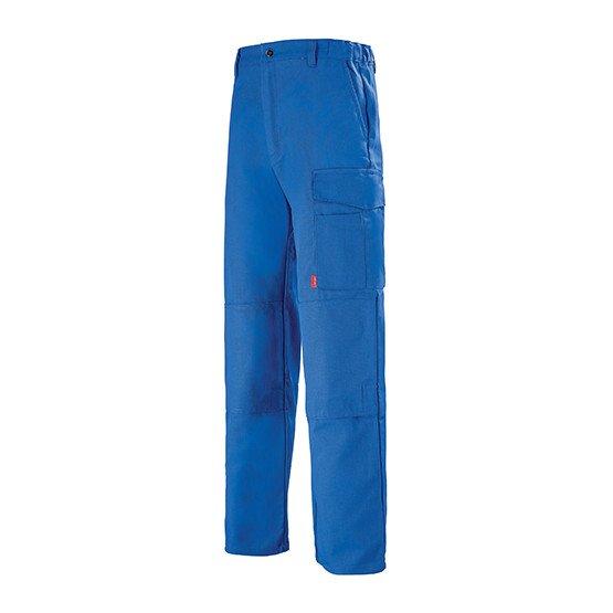 BUGATTI - Pantalon de travail professionnelle homme logistique artisan transport chantier