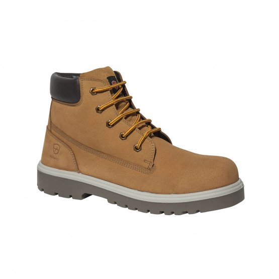 WILLY CHAUSSURE DE SECURITE S3