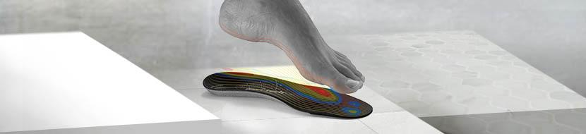 chaussures-8-semelles.jpg