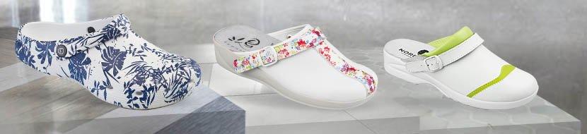 chaussures-1-sabots-pro.jpg