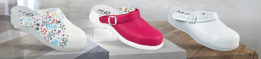 chaussures-3-sabots-securite.jpg
