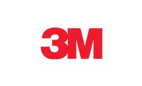 Scotchlite 3M®