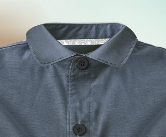 blouse%20calixte.jpg