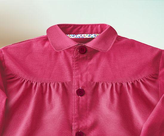 blouse%20cassandre.jpg