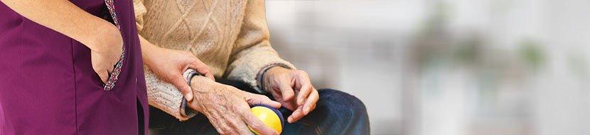 vêtement de travail linges professionnels maison de retraite